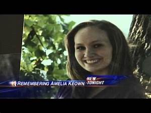 Family and friends remember teen killed in crash - YouTube