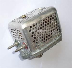Essuie Glace Marchal : moteur essuie glace sev marchal 2cv 12 volts jusqu 39 5 1980 ~ Medecine-chirurgie-esthetiques.com Avis de Voitures
