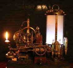 Halloween Ghost Hologram Projector by 1000 Images About Victorian Seance On Pinterest Haunted