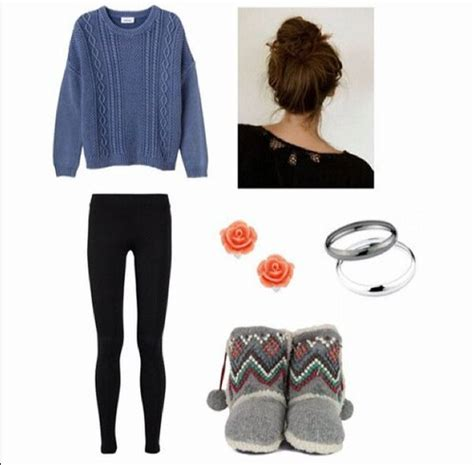 1000+ images about School outfits on Pinterest | Vans outfit Moccasins outfit and Forever21