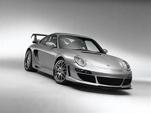 Porsche Nice : hight quality cars very nice and beautifull cars ~ Gottalentnigeria.com Avis de Voitures