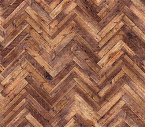 parquet floor texture herringbone natural parquet seamless floor texture cgstudio