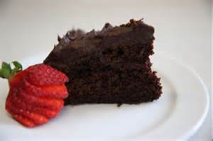 gluten  death  chocolate cake radio  zealand