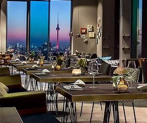 Das Café In Der Gartenakademie Berlin : 144 best images about berlin city on pinterest coffee guide restaurant and berlin germany ~ Orissabook.com Haus und Dekorationen