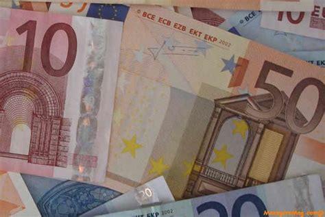 montant de la prime de noel montant de la prime de no 235 l 2012
