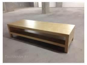 Ikea Meuble Télé Lack meuble tv ikea lack clasf