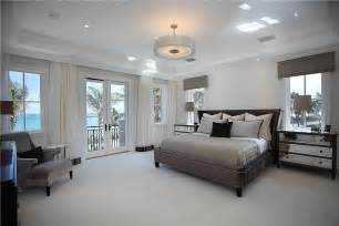 Bedroom Ideas Master Bedroom Design Home Ideas Decor Gallery