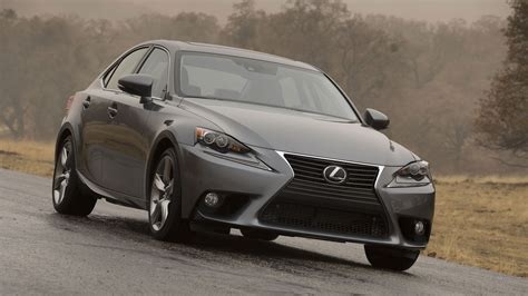 Lexus Es Hd Picture by Lexus Is Wallpapers Pictures Images