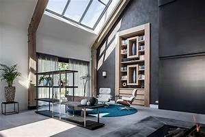 Versteegh-design-interieur-architect