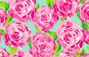 Image of: Rubies Lilly Pulitzer Vera Bradley Wallpaper Lilly Pulitzer Designs For House Interior