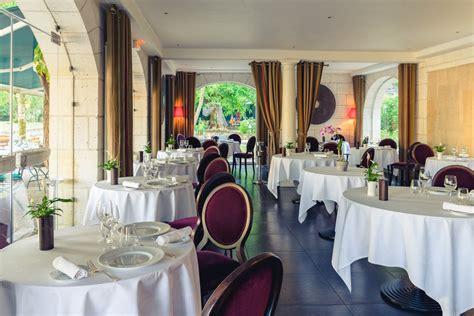 la cuisine gastronomique restaurant gastronomique le moulin de l 39 abbayele moulin