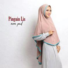 jilbab instan daily hijab buble pop hijab scarfs neck warmer hijab fashion beautiful