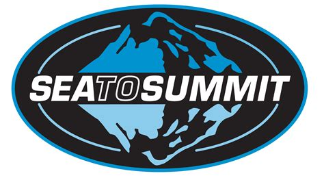 Sea To Summit Galore  The Outdoor Gear Exchange Blog