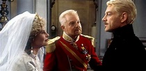 Movies: Hamlet (1996) - The Greatest Literature of All Time