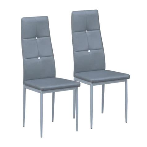 chaises salle à manger pas cher chaises moderne pas cher table et inspirations avec chaise