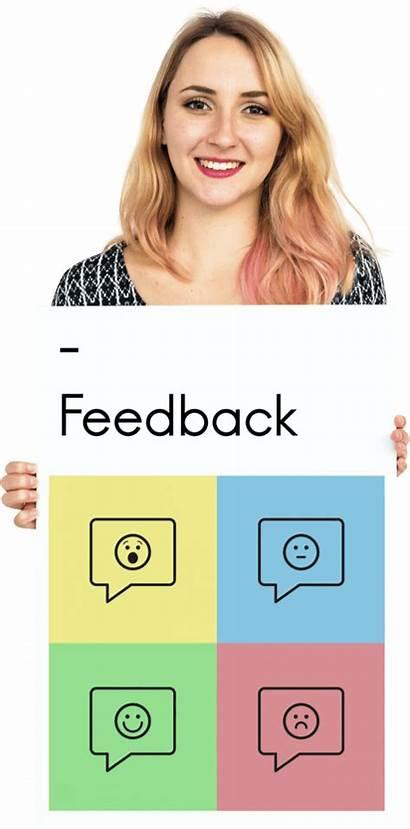 Feedback Software Surveysparrow Employee Omnidirectional