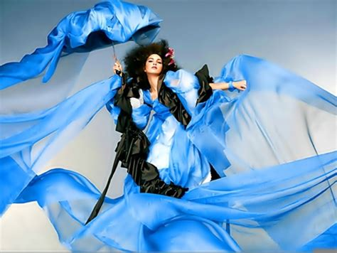 blue fashion entertainment background wallpapers