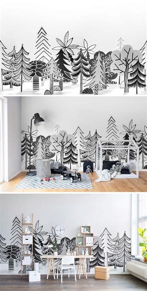 papier peint bureau 1001 astuces et idées pour choisir un papier peint