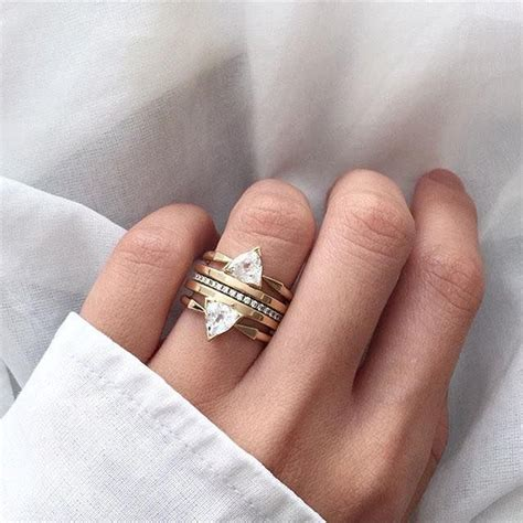 best 20 right rings ideas on