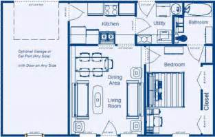 residential blueprints low income residential floor plans by zero energy design