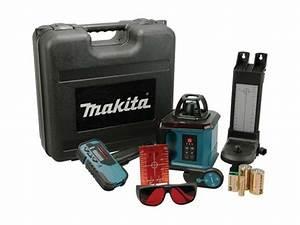 Laser Wasserwaage Selbstnivellierend : makita skr200z automatisch selbstnivellierend laser wasserwaage ebay ~ A.2002-acura-tl-radio.info Haus und Dekorationen