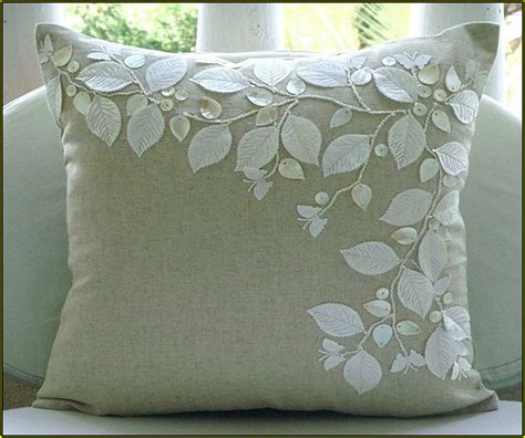 Pottery Barn Throw Pillows by Pottery Barn Outdoor Pillows Home Design Ideas