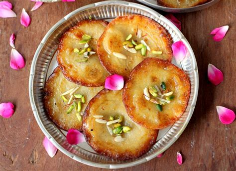 mp cuisine food and dishes of madhya pradesh that you will as a foodie holidify