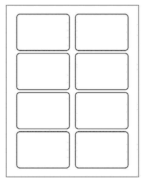 Name Tag Template Name Tag Template Free Printable Word