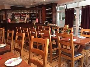 Restaurant Hamburg Neustadt : madeira hamburg neustadt restaurant bewertungen telefonnummer fotos tripadvisor ~ Buech-reservation.com Haus und Dekorationen