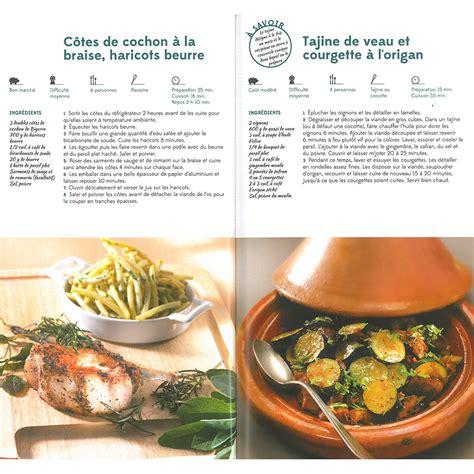fil de cuisine ducatillon cuisine au fil des saisons librairie et dvd