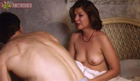 Nackt Sheryl  Lee Ralph Sheryl Lee