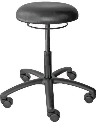 High Quality Sleek Doctor Exam Heavy Duty Stool Chair