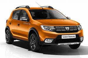 Dacia 2017 : dacia duster review 2017 autocar 2017 2018 cars reviews best car review ~ Gottalentnigeria.com Avis de Voitures