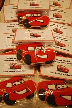 disney cars characters pictures  names cars