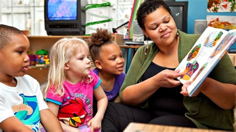child care licensing cass county