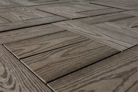 lowes deck flooring wood deck tiles lowes images frompo