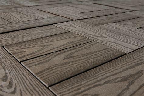 Composite Deck Tiles Lowes  Tile Design Ideas