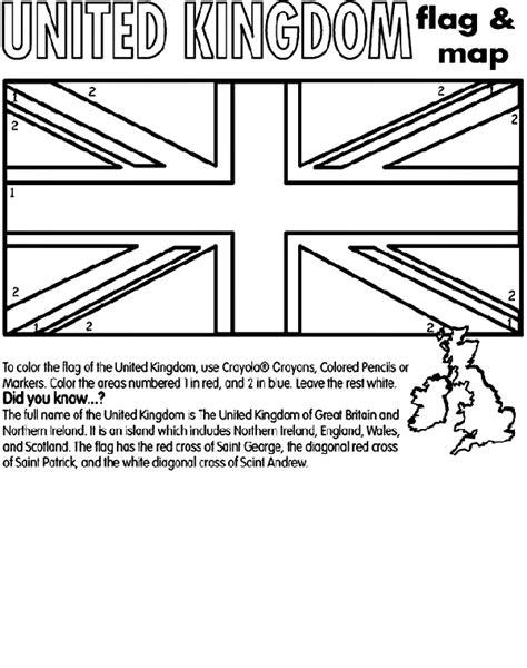 united kingdom crayolacouk