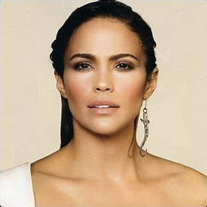 Paula Patton Filmography, Movie List, TV Shows and Acting ...