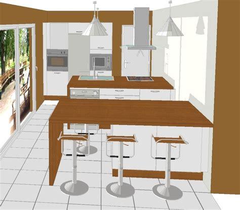 logiciel implantation cuisine implantation de cuisine dootdadoo com idées de