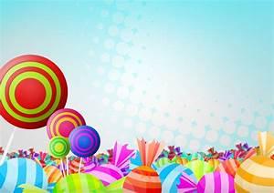 Candy Land by ZJXTREME on DeviantArt