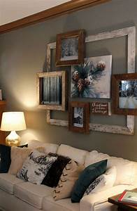 Luxury, Home, Decor, For, Cheap