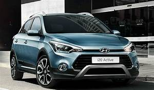 Hyundai I 20 2018 : hyundai active i 20 2018 prestige motors cayman ~ Jslefanu.com Haus und Dekorationen