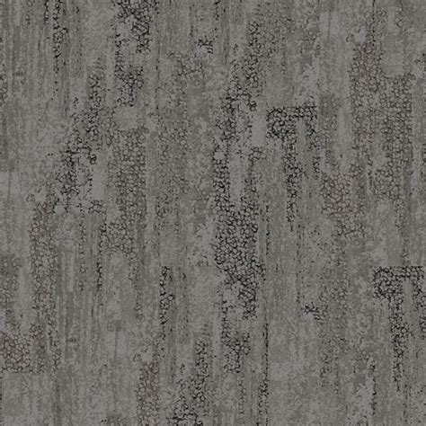 hn850 summary commercial carpet tile interface