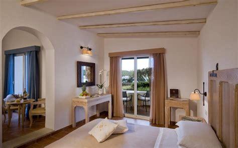 colonna capo testa colonna grand hotel iti hotels s teresa sardinien