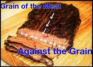 Food: Under Pressure: Barbacoa Beef Brisket [Instant Pot ...