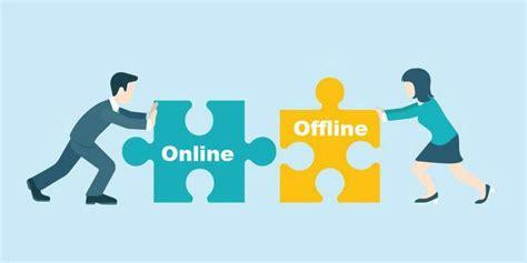Comunicação Online e Offline: Alinhe às Necessidades do ...