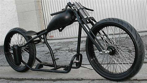 Board Track Racer Parts Hobbiesxstyle