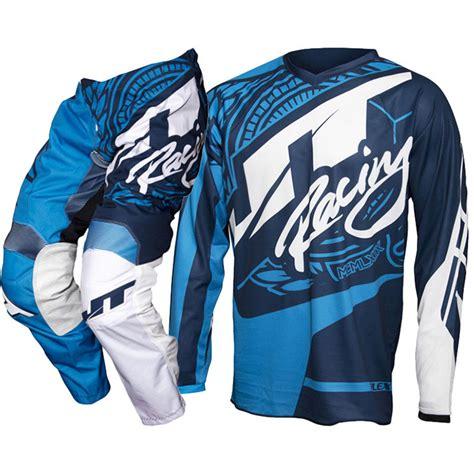 go the rat motocross gear jt flex mx gear bing images