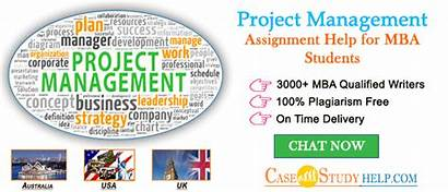 Project Management Assignment Case Study Help Mba